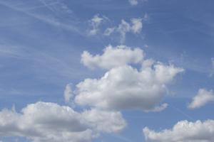 """Cuentacuentos """"Vivir en las nubes"""""""