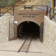 museo-minero-escucha