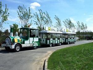 tren-de-la-Alfranca