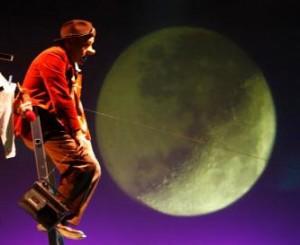 simoon en la luna Pingaliraina