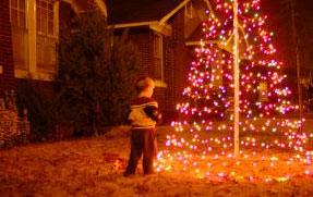Magia y Navidad