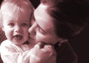 lengua materna