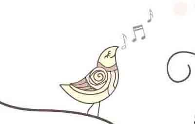 VIII Jornadas de Música Coral Infantil