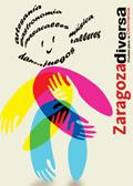 Zaragoza Diversa