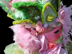 Talleres y concursos en Carnaval