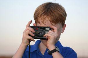 Quedada Fotográfica