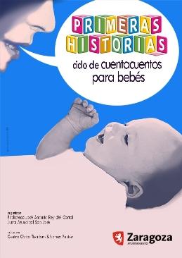 cuentos para bebés