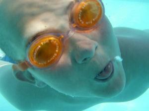 piscinas Municipales 2012