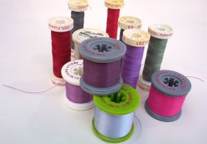 taller de costura para niños