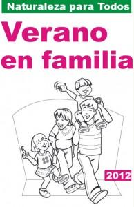 Verano en Familia