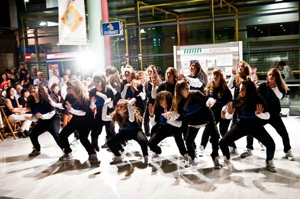 Dance&Style
