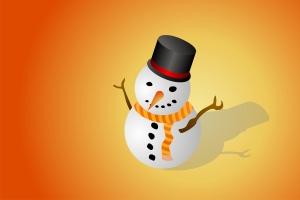Navidad en zaragoza