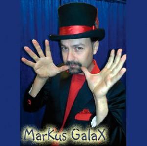 markus galax