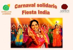 Carnaval-solidario