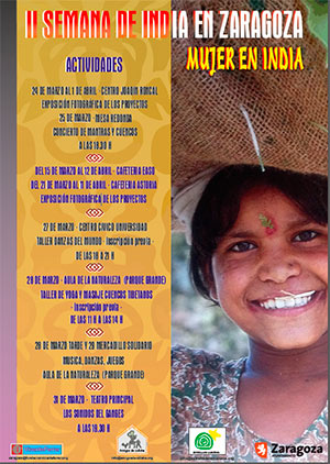 semana India