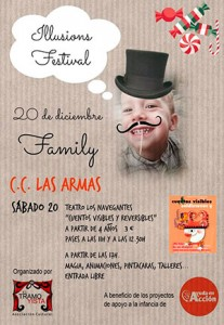 illusions festival