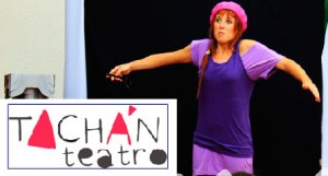 tachan teatro