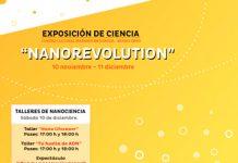 nanorevolution utebo
