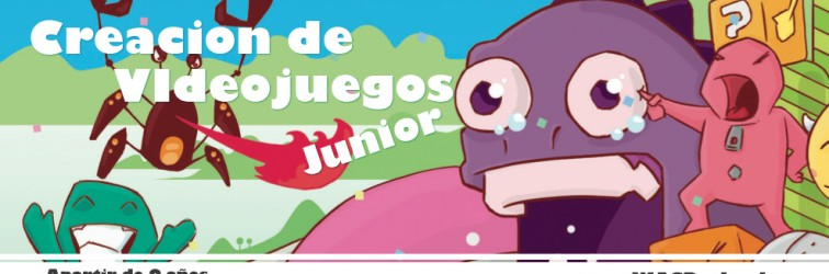 videojuegos_juniorok