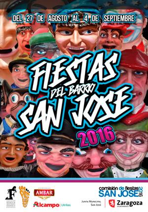 San-Jose-16