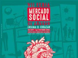 mercado social 2016