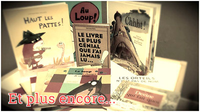 talleres en francés