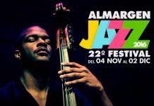 jazz al margen 16