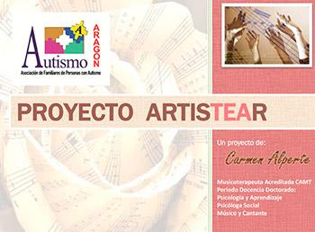 artistear