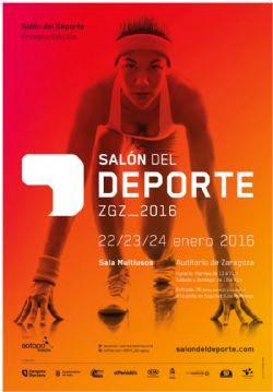 salon deporte 2016