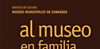 museo en familia