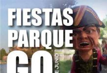 parque Goya 2017