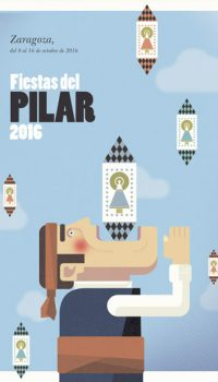 cartel pilares 2016