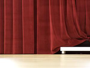 Taller en el Museo del Teatro Romano