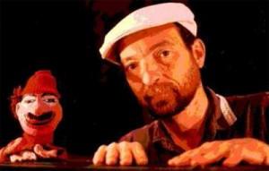 Marineros y piratas