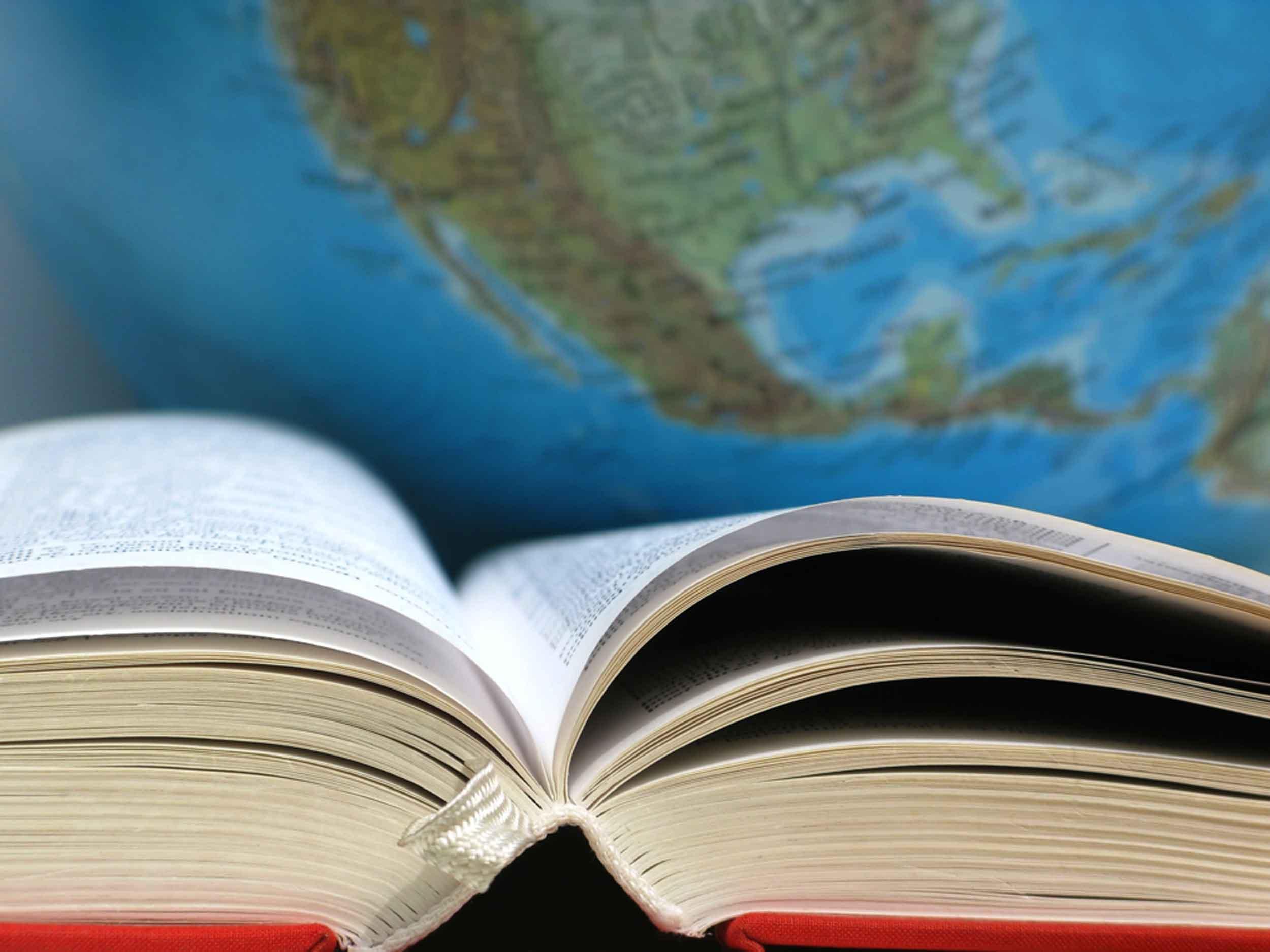 Cuchufleta contará sus aventuras aventureras en la biblioteca