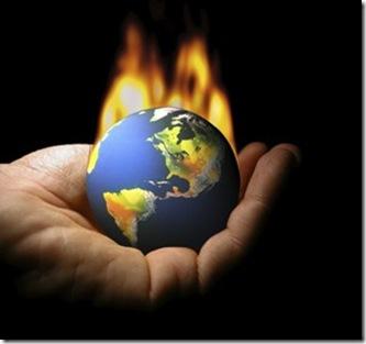 Aprende a proteger al Planeta Tierra, en el CIAR