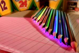 taller para colorear