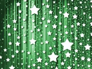 el portador de estrellas