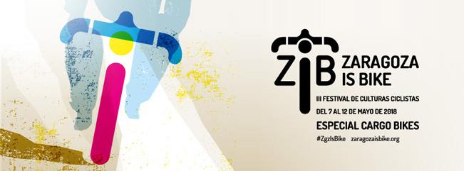 zgz is bike