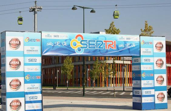 Sertri 2012