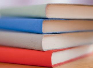 actividades en bibliotecas