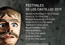 festival de los castillos