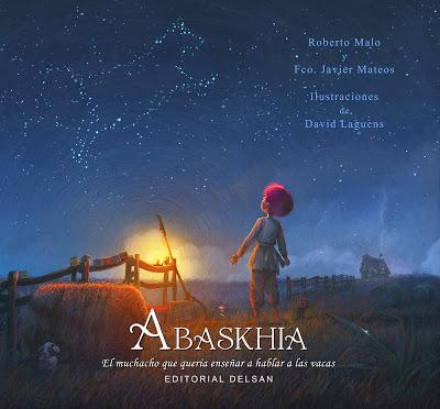 Abaskhia