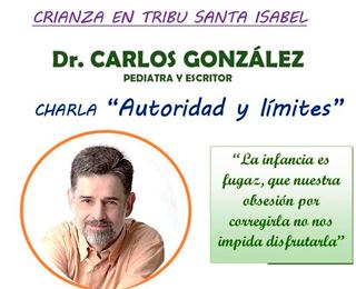 carlos_gonzalez