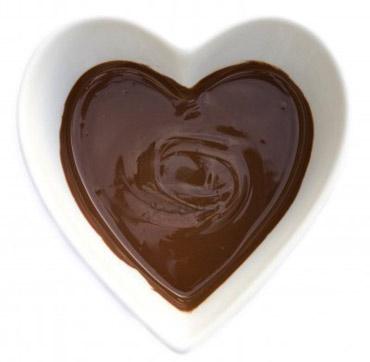 Chocolatada
