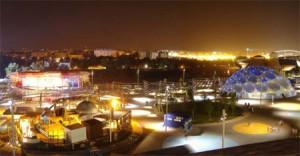 Expo2008