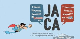 salon comic