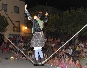 Circo Jotero