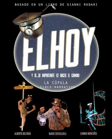 elhoy
