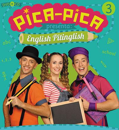 Pica-Pica